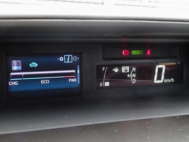 G 後期・黒ハーフレザー・フルエアロ・シャレン20インチAW・ローダウン・LEDヘッド/フォグ・SDナビTV・BT音楽・USB準備/音楽・走行中可能・Bカメラ・ETC・クルコン・ハイブリット・カスタムカー(43枚目)