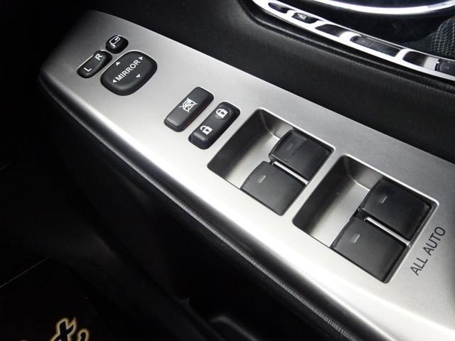 G 後期・黒ハーフレザー・フルエアロ・シャレン20インチAW・ローダウン・LEDヘッド/フォグ・SDナビTV・BT音楽・USB準備/音楽・走行中可能・Bカメラ・ETC・クルコン・ハイブリット・カスタムカー(44枚目)