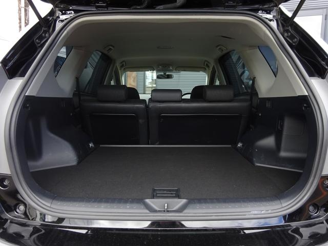 G 後期・黒ハーフレザー・フルエアロ・シャレン20インチAW・ローダウン・LEDヘッド/フォグ・SDナビTV・BT音楽・USB準備/音楽・走行中可能・Bカメラ・ETC・クルコン・ハイブリット・カスタムカー(46枚目)