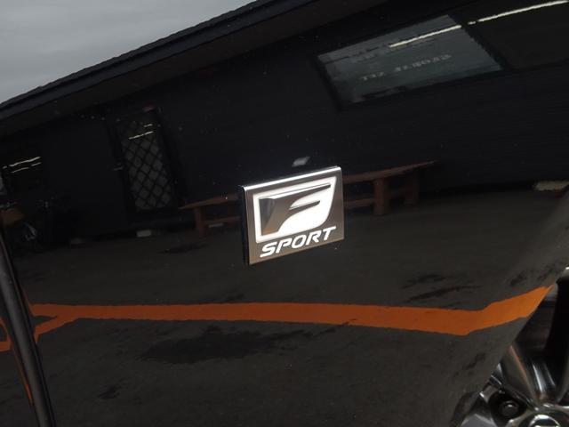 LS500 Fスポーツ サンルーフ・本革・モデリスタフルエアロ・LED3眼ヘッド・シーケンシャルウィンカー・安全装備・ナビTV・BT音楽・Bカメラ/アラビュー・マークレビンソン・2.0ETC・USB・ヘッドアップディスプレイ(31枚目)