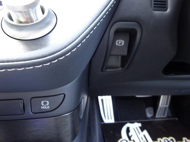 LS500 Fスポーツ サンルーフ・本革・モデリスタフルエアロ・LED3眼ヘッド・シーケンシャルウィンカー・安全装備・ナビTV・BT音楽・Bカメラ/アラビュー・マークレビンソン・2.0ETC・USB・ヘッドアップディスプレイ(44枚目)