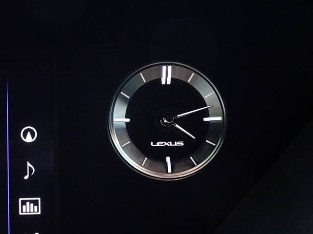 LS500 Fスポーツ サンルーフ・本革・モデリスタフルエアロ・LED3眼ヘッド・シーケンシャルウィンカー・安全装備・ナビTV・BT音楽・Bカメラ/アラビュー・マークレビンソン・2.0ETC・USB・ヘッドアップディスプレイ(56枚目)