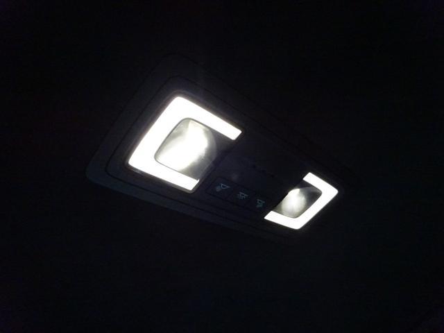 LS500 Fスポーツ サンルーフ・本革・モデリスタフルエアロ・LED3眼ヘッド・シーケンシャルウィンカー・安全装備・ナビTV・BT音楽・Bカメラ/アラビュー・マークレビンソン・2.0ETC・USB・ヘッドアップディスプレイ(71枚目)