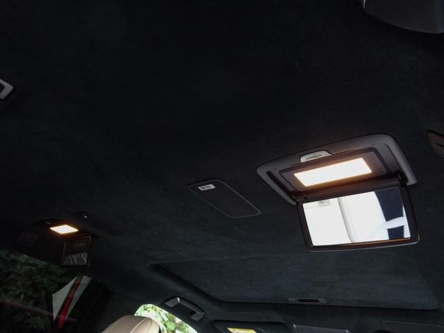 LS500 Fスポーツ サンルーフ・本革・モデリスタフルエアロ・LED3眼ヘッド・シーケンシャルウィンカー・安全装備・ナビTV・BT音楽・Bカメラ/アラビュー・マークレビンソン・2.0ETC・USB・ヘッドアップディスプレイ(72枚目)