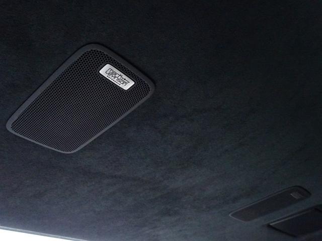 LS500 Fスポーツ サンルーフ・本革・モデリスタフルエアロ・LED3眼ヘッド・シーケンシャルウィンカー・安全装備・ナビTV・BT音楽・Bカメラ/アラビュー・マークレビンソン・2.0ETC・USB・ヘッドアップディスプレイ(76枚目)