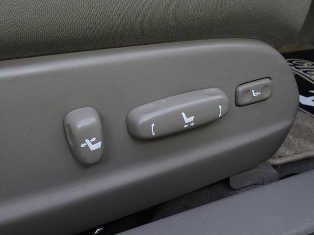 250G 後期・社外フルエアロ・アネーロ19インチAW・車高調・HIDライト・フィルムガラス・HDDナビ・地デジTV・走行中可能・バックカメラ・ETC・両側パワーシート・ステアリングスイッチ・フルカスタムカー(40枚目)