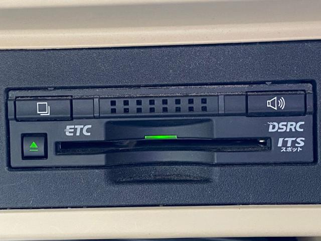 TX Lパッケージ ディーゼル・4WD・サンルーフ・本革・モデリスタエアロ・7人乗り・寒冷地仕様・ユーザー買取・1オーナ・ナビTV・走行中可・BT音楽・B/F/Sカメラ・2.0ETC・3列目電動格納シート・コーナーセンサ(15枚目)