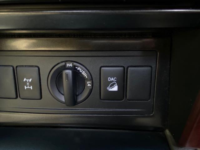 TX Lパッケージ ディーゼル・4WD・サンルーフ・本革・モデリスタエアロ・7人乗り・寒冷地仕様・ユーザー買取・1オーナ・ナビTV・走行中可・BT音楽・B/F/Sカメラ・2.0ETC・3列目電動格納シート・コーナーセンサ(16枚目)