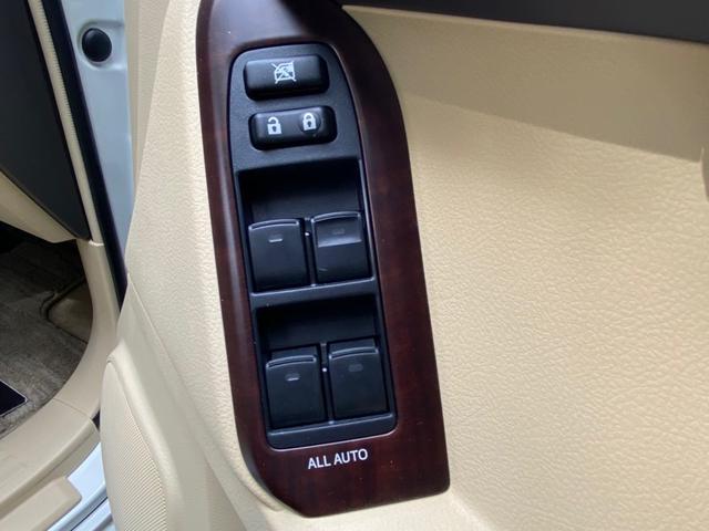 TX Lパッケージ ディーゼル・4WD・サンルーフ・本革・モデリスタエアロ・7人乗り・寒冷地仕様・ユーザー買取・1オーナ・ナビTV・走行中可・BT音楽・B/F/Sカメラ・2.0ETC・3列目電動格納シート・コーナーセンサ(32枚目)