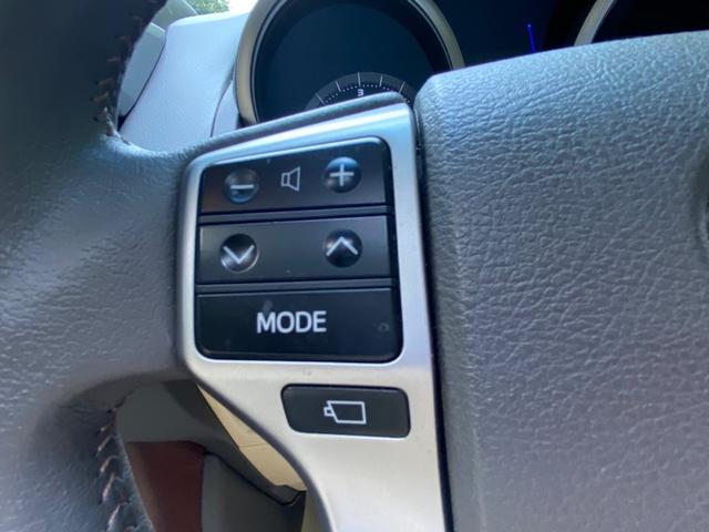 TX Lパッケージ ディーゼル・4WD・サンルーフ・本革・モデリスタエアロ・7人乗り・寒冷地仕様・ユーザー買取・1オーナ・ナビTV・走行中可・BT音楽・B/F/Sカメラ・2.0ETC・3列目電動格納シート・コーナーセンサ(36枚目)