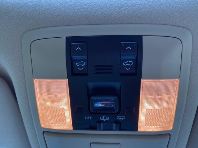 TX Lパッケージ ディーゼル・4WD・サンルーフ・本革・モデリスタエアロ・7人乗り・寒冷地仕様・ユーザー買取・1オーナ・ナビTV・走行中可・BT音楽・B/F/Sカメラ・2.0ETC・3列目電動格納シート・コーナーセンサ(46枚目)