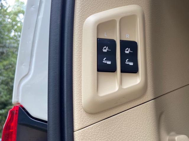 TX Lパッケージ ディーゼル・4WD・サンルーフ・本革・モデリスタエアロ・7人乗り・寒冷地仕様・ユーザー買取・1オーナ・ナビTV・走行中可・BT音楽・B/F/Sカメラ・2.0ETC・3列目電動格納シート・コーナーセンサ(52枚目)