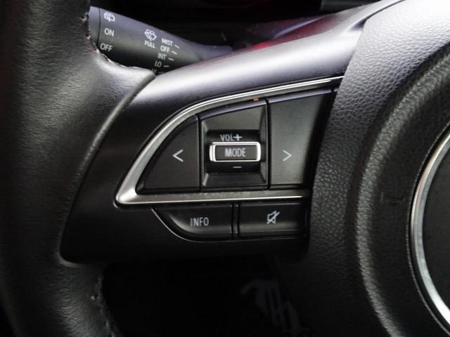 JC 1オーナー・MT車・4WD・リフトアップ・BFホワイトレタータイヤ・2トーンカラー・ルーフキャリア・LEDライト・安全装備・SDナビ・TV・BT音楽・ETC・シートヒータ・USB・LEDヘッド/フォグ(33枚目)
