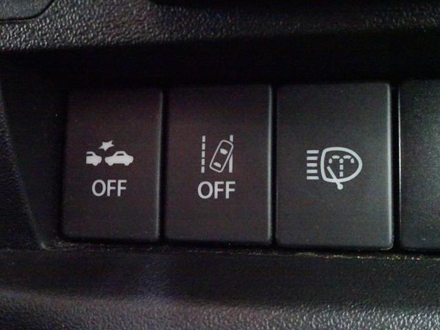 JC 1オーナー・MT車・4WD・リフトアップ・BFホワイトレタータイヤ・2トーンカラー・ルーフキャリア・LEDライト・安全装備・SDナビ・TV・BT音楽・ETC・シートヒータ・USB・LEDヘッド/フォグ(35枚目)