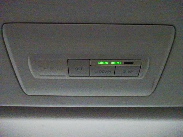 G パワーパッケージ 新品レクセル16AW・BFグッドリッチホワイトレタータイヤ・両パワスラ・アイドリングSTOP・メモリーナビ・地デジTV・バックカメラ・ETC・クルコン・パドルシフト・7人乗り・キャプテンシート・HID(33枚目)