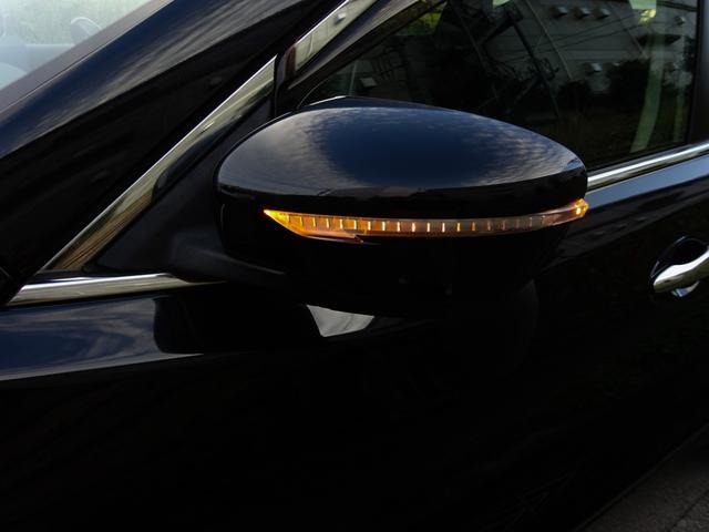 20X 純正SDナビ・フルセグTV・Bカメラ・ETC・黒カプロン・シートヒーター・インテリジェントキー・エンジンプッシュスタート・アイドリングストップ・オプションLEDヘッドライト・純正ブラック・2000cc(32枚目)