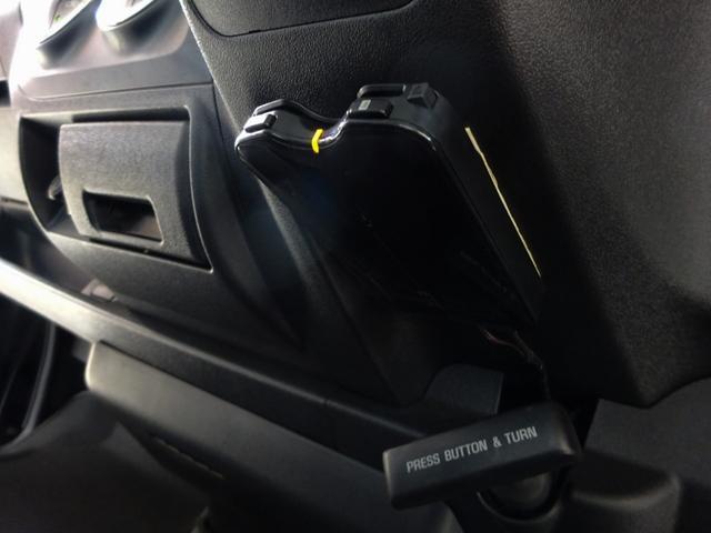 ロングスーパーGL 後期・フルエアロ・20インチAW・ローダウン・両側スライド・社外LEDテール・カロッツェリアナビ・地デジTV・BT音楽・走行中可能・フリップダウンモニタ・Bカメ・ETC・コンビH・黒革調・ベットキット(13枚目)