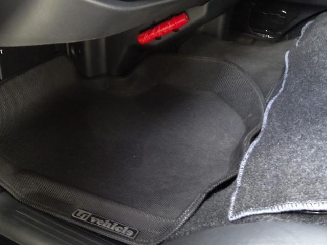 ロングスーパーGL 後期・フルエアロ・20インチAW・ローダウン・両側スライド・社外LEDテール・カロッツェリアナビ・地デジTV・BT音楽・走行中可能・フリップダウンモニタ・Bカメ・ETC・コンビH・黒革調・ベットキット(45枚目)