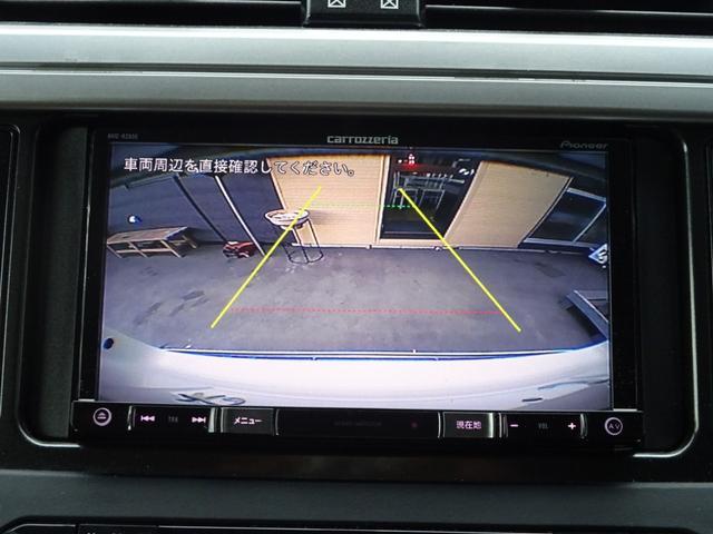 TX 4WD・リフトアップ・FUEL17AW・ミッキートンプソンホワイトレターT・OPルーフレール・マッドブラックグリル・LED・革調シート・ナビ・地デジTV・バックカメラ・ETC・トノカバー・走行2万キロ(13枚目)
