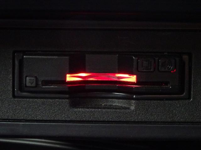 TX 4WD・リフトアップ・FUEL17AW・ミッキートンプソンホワイトレターT・OPルーフレール・マッドブラックグリル・LED・革調シート・ナビ・地デジTV・バックカメラ・ETC・トノカバー・走行2万キロ(14枚目)
