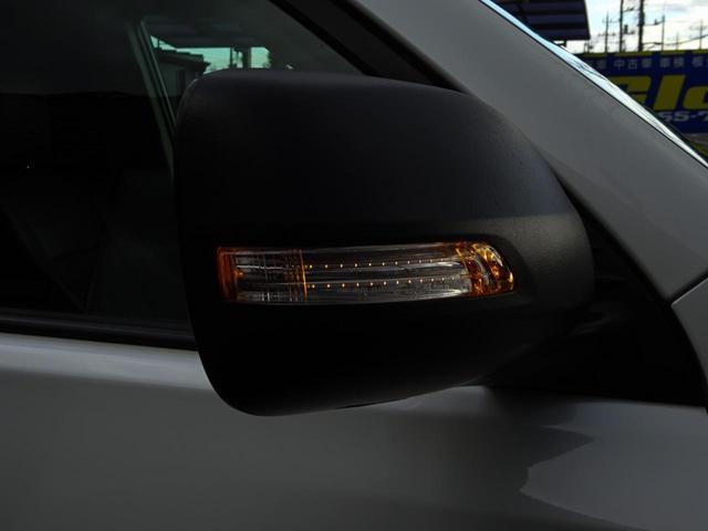 TX 4WD・リフトアップ・FUEL17AW・ミッキートンプソンホワイトレターT・OPルーフレール・マッドブラックグリル・LED・革調シート・ナビ・地デジTV・バックカメラ・ETC・トノカバー・走行2万キロ(25枚目)