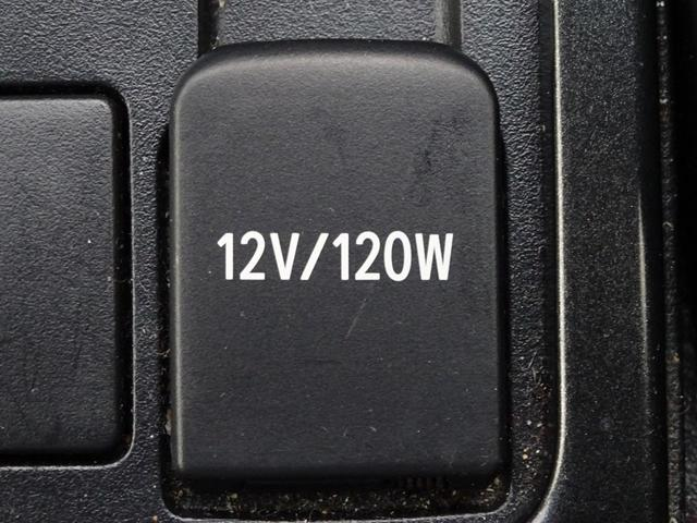 TX 4WD・リフトアップ・FUEL17AW・ミッキートンプソンホワイトレターT・OPルーフレール・マッドブラックグリル・LED・革調シート・ナビ・地デジTV・バックカメラ・ETC・トノカバー・走行2万キロ(28枚目)