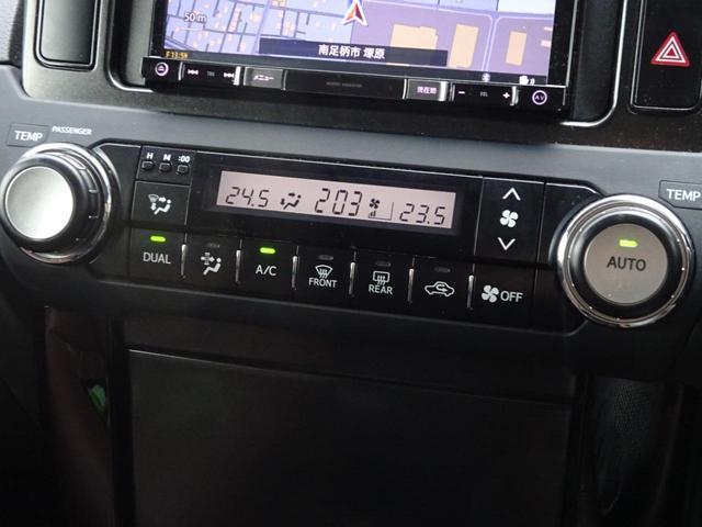 TX 4WD・リフトアップ・FUEL17AW・ミッキートンプソンホワイトレターT・OPルーフレール・マッドブラックグリル・LED・革調シート・ナビ・地デジTV・バックカメラ・ETC・トノカバー・走行2万キロ(29枚目)