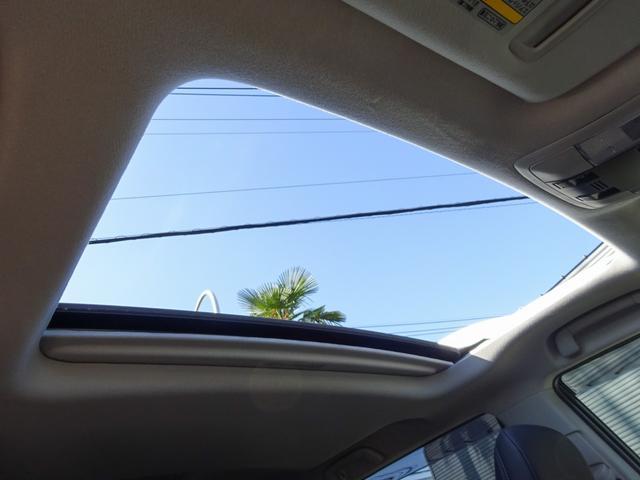 TX Lパッケージ 後期・7人乗り・4WD・黒本革・サンルーフ・LEDヘッド・Tコネクトナビ・TV・BT音楽・Bカメラ・ETC・安全装備・前後コーナーセンサー・電度3列目シート・シートヒーター/クーラー・走行中視聴可能(8枚目)