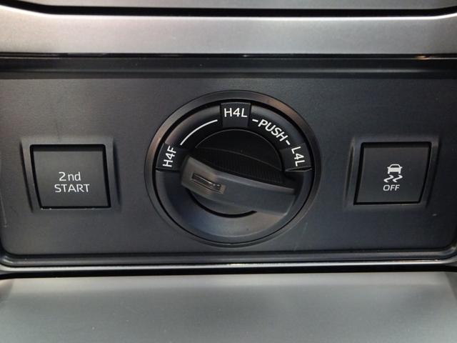 TX Lパッケージ 後期・7人乗り・4WD・黒本革・サンルーフ・LEDヘッド・Tコネクトナビ・TV・BT音楽・Bカメラ・ETC・安全装備・前後コーナーセンサー・電度3列目シート・シートヒーター/クーラー・走行中視聴可能(14枚目)