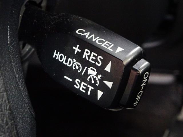 TX Lパッケージ 後期・7人乗り・4WD・黒本革・サンルーフ・LEDヘッド・Tコネクトナビ・TV・BT音楽・Bカメラ・ETC・安全装備・前後コーナーセンサー・電度3列目シート・シートヒーター/クーラー・走行中視聴可能(29枚目)