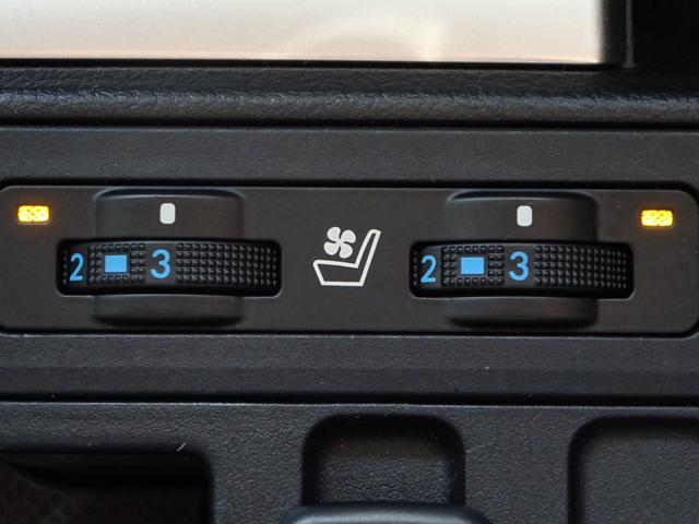 TX Lパッケージ 後期・7人乗り・4WD・黒本革・サンルーフ・LEDヘッド・Tコネクトナビ・TV・BT音楽・Bカメラ・ETC・安全装備・前後コーナーセンサー・電度3列目シート・シートヒーター/クーラー・走行中視聴可能(32枚目)
