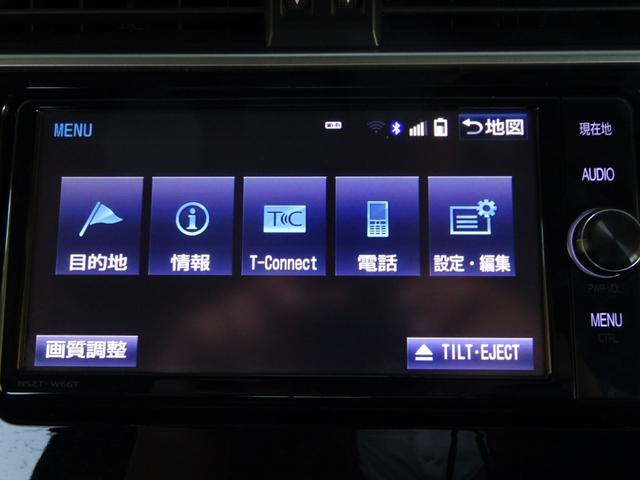 TX Lパッケージ 後期・7人乗り・4WD・黒本革・サンルーフ・LEDヘッド・Tコネクトナビ・TV・BT音楽・Bカメラ・ETC・安全装備・前後コーナーセンサー・電度3列目シート・シートヒーター/クーラー・走行中視聴可能(34枚目)