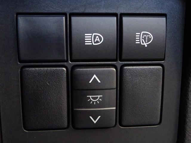 TX Lパッケージ 後期・7人乗り・4WD・黒本革・サンルーフ・LEDヘッド・Tコネクトナビ・TV・BT音楽・Bカメラ・ETC・安全装備・前後コーナーセンサー・電度3列目シート・シートヒーター/クーラー・走行中視聴可能(35枚目)