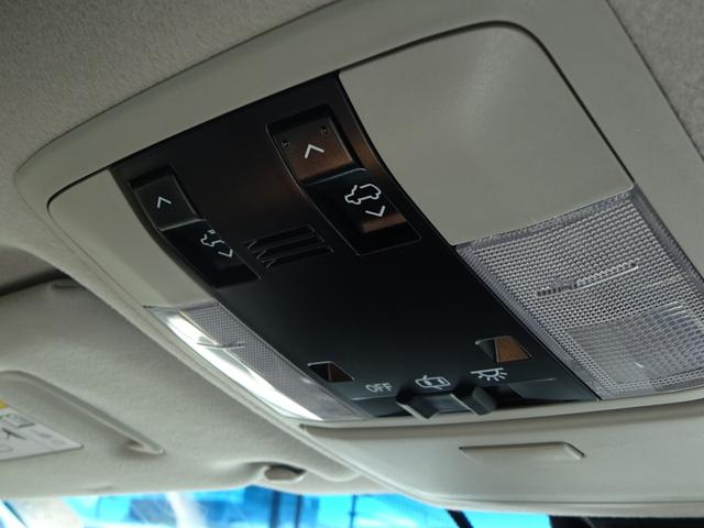 TX Lパッケージ 後期・7人乗り・4WD・黒本革・サンルーフ・LEDヘッド・Tコネクトナビ・TV・BT音楽・Bカメラ・ETC・安全装備・前後コーナーセンサー・電度3列目シート・シートヒーター/クーラー・走行中視聴可能(36枚目)