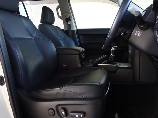TX Lパッケージ 後期・7人乗り・4WD・黒本革・サンルーフ・LEDヘッド・Tコネクトナビ・TV・BT音楽・Bカメラ・ETC・安全装備・前後コーナーセンサー・電度3列目シート・シートヒーター/クーラー・走行中視聴可能(37枚目)