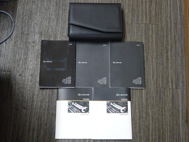 LC500h 1オーナー・ハイブリッド・アルカンターラ本革・OP21AW・カーボンルーフ・スピンドルグリル・3眼LEDヘッド・リアフォグ・大型SDナビ・地TV・Bカメラ・ETC2.0・安全装備・BSM・低走行(19枚目)