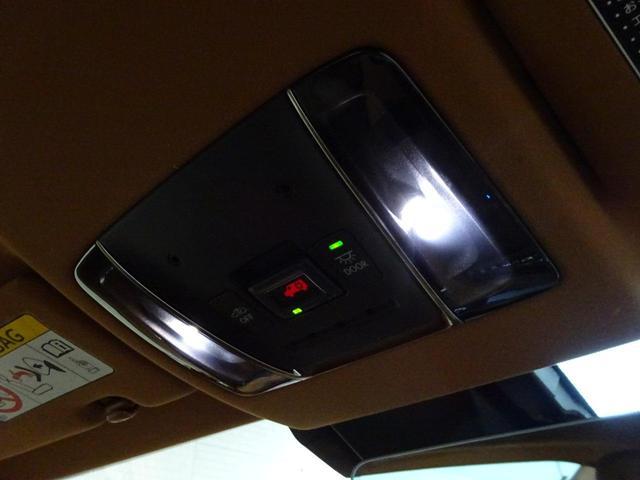 LC500h 1オーナー・ハイブリッド・アルカンターラ本革・OP21AW・カーボンルーフ・スピンドルグリル・3眼LEDヘッド・リアフォグ・大型SDナビ・地TV・Bカメラ・ETC2.0・安全装備・BSM・低走行(41枚目)
