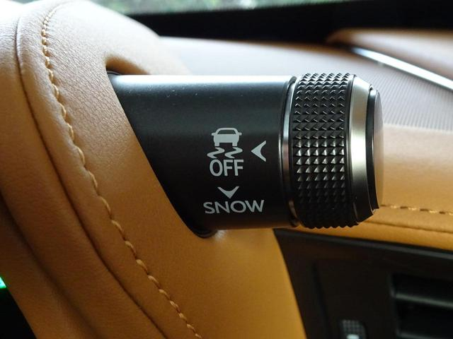 LC500h 1オーナー・ハイブリッド・アルカンターラ本革・OP21AW・カーボンルーフ・スピンドルグリル・3眼LEDヘッド・リアフォグ・大型SDナビ・地TV・Bカメラ・ETC2.0・安全装備・BSM・低走行(46枚目)