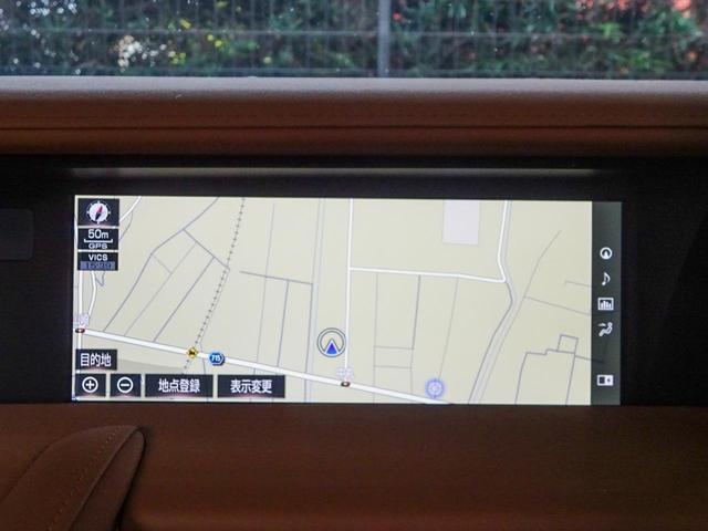 LC500h 1オーナー・ハイブリッド・アルカンターラ本革・OP21AW・カーボンルーフ・スピンドルグリル・3眼LEDヘッド・リアフォグ・大型SDナビ・地TV・Bカメラ・ETC2.0・安全装備・BSM・低走行(52枚目)