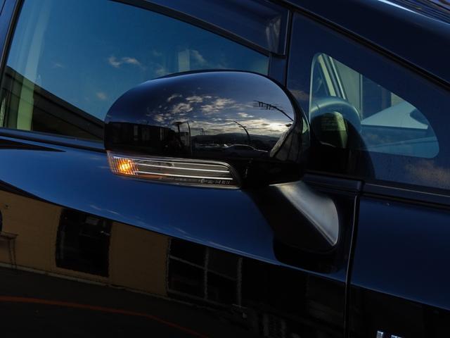 Sツーリングセレクション 1オーナー車・モデリスタフルエアロ・ヴェネルディ18AW・ローダウン・LEDヘッド・LEDテール・ヘッドライトウォッシャー・HDDナビ・地デジTV・Bカメラ・ETC・黒革調・ハイブリット・純正ブラック(32枚目)