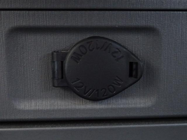 Sツーリングセレクション 1オーナー車・モデリスタフルエアロ・ヴェネルディ18AW・ローダウン・LEDヘッド・LEDテール・ヘッドライトウォッシャー・HDDナビ・地デジTV・Bカメラ・ETC・黒革調・ハイブリット・純正ブラック(36枚目)