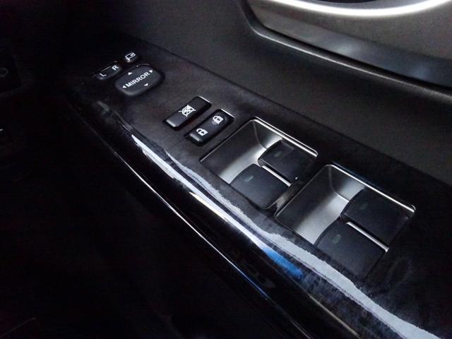 Sツーリングセレクション 1オーナー車・モデリスタフルエアロ・ヴェネルディ18AW・ローダウン・LEDヘッド・LEDテール・ヘッドライトウォッシャー・HDDナビ・地デジTV・Bカメラ・ETC・黒革調・ハイブリット・純正ブラック(40枚目)