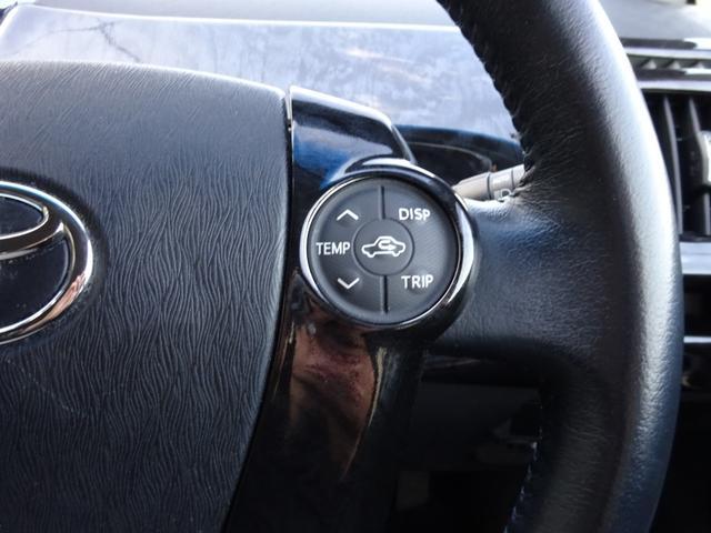 Sツーリングセレクション 1オーナー車・モデリスタフルエアロ・ヴェネルディ18AW・ローダウン・LEDヘッド・LEDテール・ヘッドライトウォッシャー・HDDナビ・地デジTV・Bカメラ・ETC・黒革調・ハイブリット・純正ブラック(42枚目)