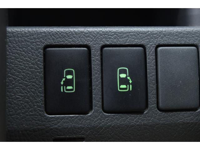 トヨタ ヴォクシー ZS 煌 HDDナビ 地デジTV 両側電動スライドドア