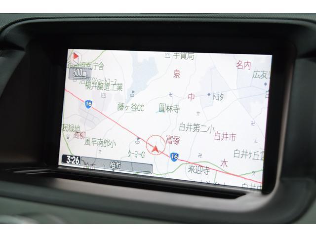 ホンダ ステップワゴン G LSパッケージ HDDナビ Bカメラ 両側電動スライド