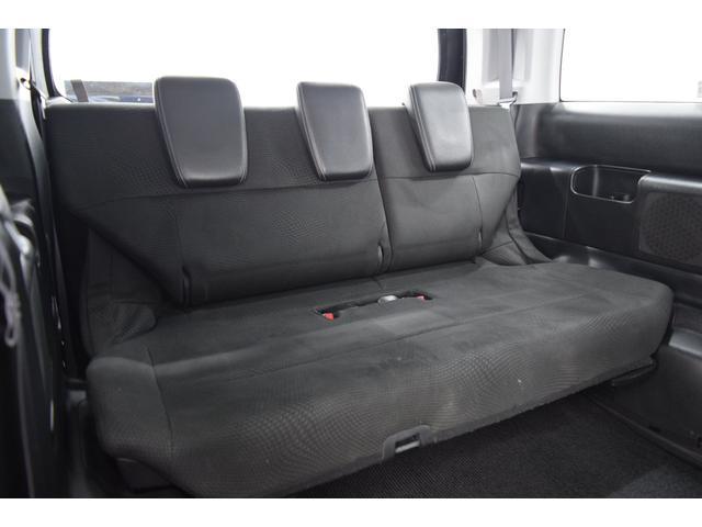 ホンダ ステップワゴンスパーダ Z クールスピリット ナビ 後席モニター 両側電動スライドD