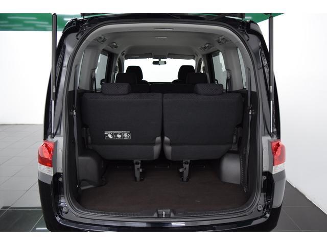 ホンダ ステップワゴン G スタイルエディション ナビ 両側電動スライドドア