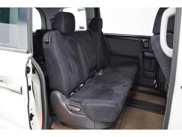 ホンダ ステップワゴン 24Z HDDナビ バックカメラ 両側電動スライドドア