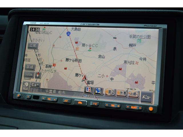 G Lパッケージ HDDナビ 地デジTV 電動スライドドア(7枚目)