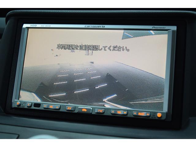 G Lパッケージ HDDナビ 地デジTV 電動スライドドア(8枚目)